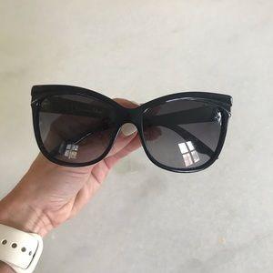 Dior sunglassss